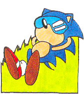 S1_MD_Sonic_Relax.png