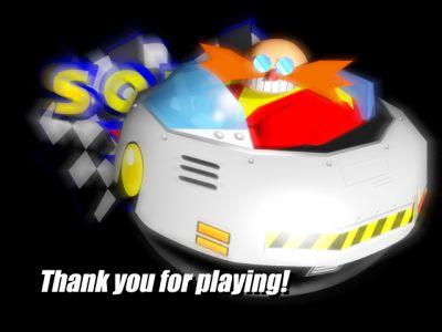 Chistes de Sonic - Página 2 Normal_robotnik
